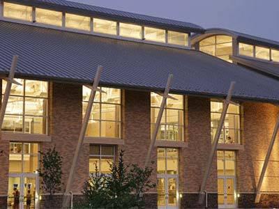 Warrenton Aquatic & Recreation Facility