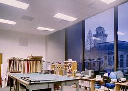 Nimitz Library | US Naval Academy