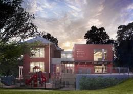 LAMB School