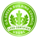 LEED Certified Project Icon
