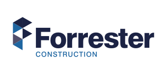 Forrester Construction | DC Metro General Contractor | Keep Building
