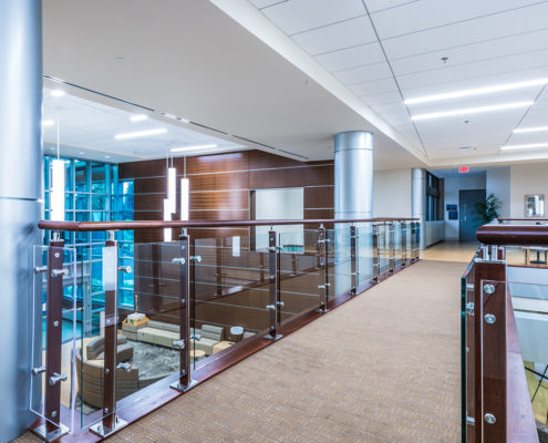 georgetown-proton-therapy-interior