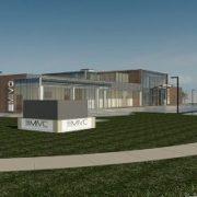 MIVC- Site View