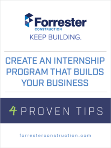 Internship-Program-Blog-Forrester Construction (2)