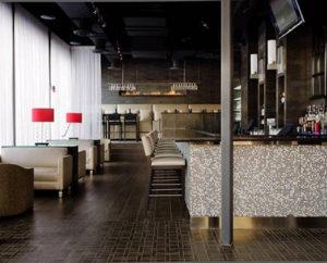 901 Restaurant & Bar