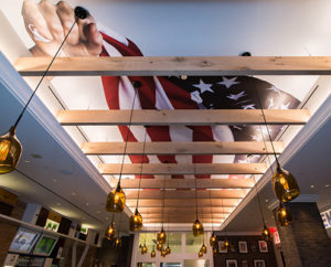 america-eats-dining-room-detail