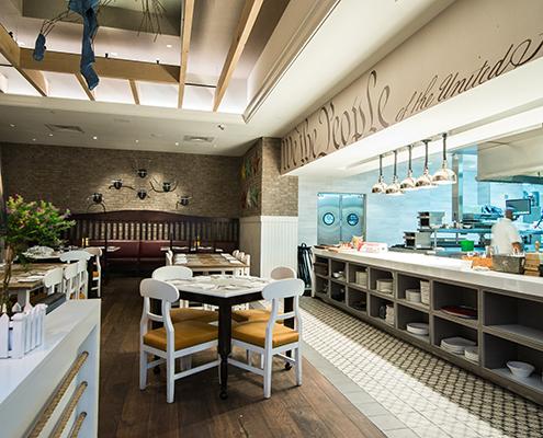 america-eats-main-dining-room