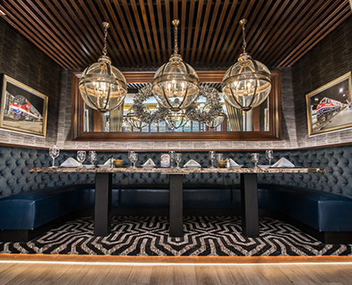 ruths-chris-steakhouse-dining-room-renovation-2