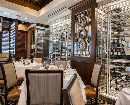 ruths-chris-steakhouse-dining-room-renovation