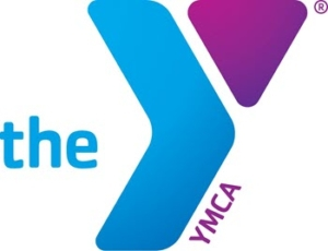 YMCA Logo Forrester Construction